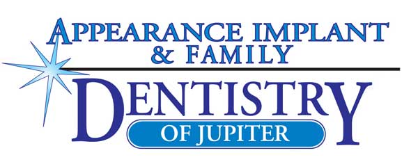 Appearance Implant Dental