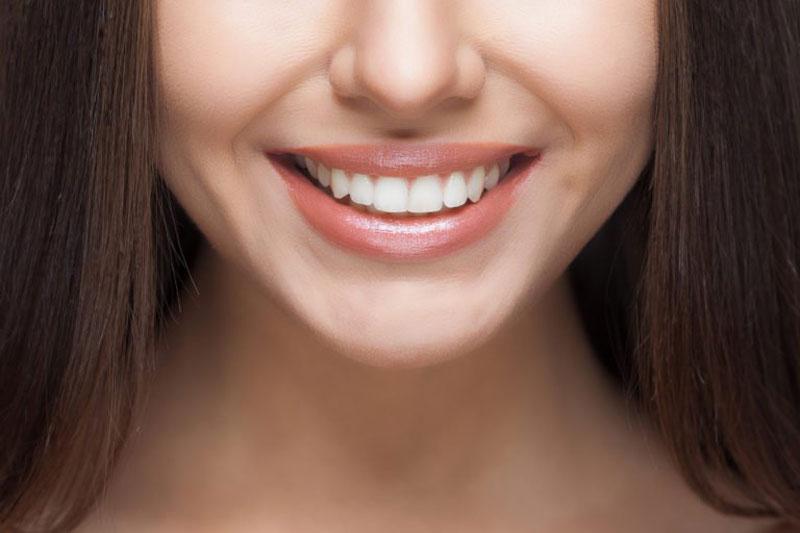 Dental Discount Programs