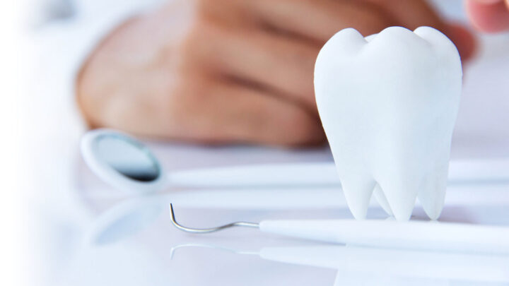knowing you're in good hands will not only ensure that you're getting the quality dental care you deserve