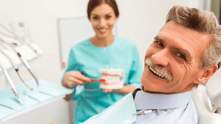 Things You Need to Know About Same Day Dentures