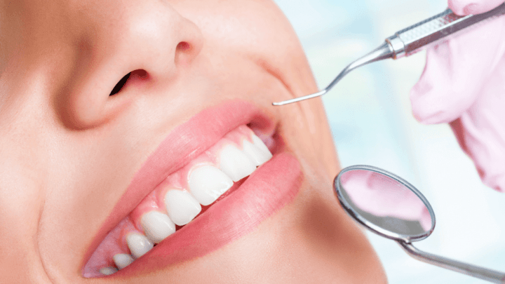 Things You Need to Know Before Getting Dental Implants